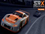 SRX Racing