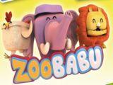 Safari Zoobabu