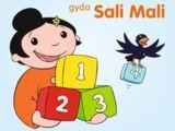 Sali Mali