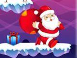 Santa Xmas Run