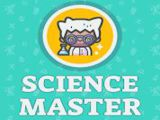 Science Master