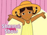 Shanna's Show