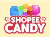Shopee Candy