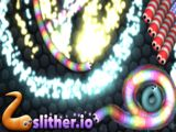 Slithero