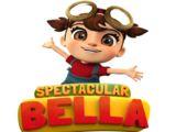 Spectacular Bella
