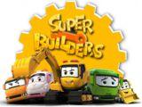 Super Builder