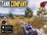 Tank Company