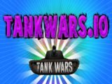 Tankwars
