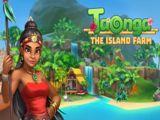 Taonga Island Adventure