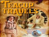Teacup Travels