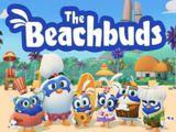 The Beachbuds