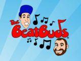 The Beatbuds