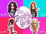 The Beatrix Girls Trailer