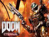 The Race of Doom