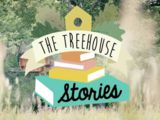 The Treehouse Stories