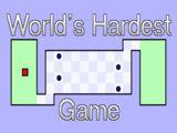 The World's Hardest