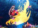 Touhou Fighting