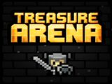 Treasurearena