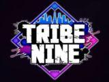 Tribe 9