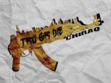 Tru Or Die Chiraq video
