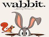 Wabbit