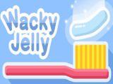 Wacky Jelly