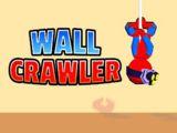 Wall Crawler