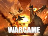 War Game Red Dragon