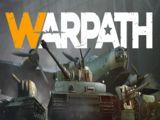 Warpath Showdown
