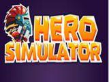 Weirdest Simulator