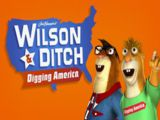 Wilson and Ditch