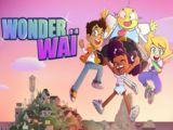 Wonder Waï