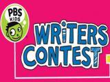 Writers Contest