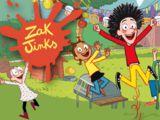 Zak Jinks