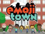 emojitown
